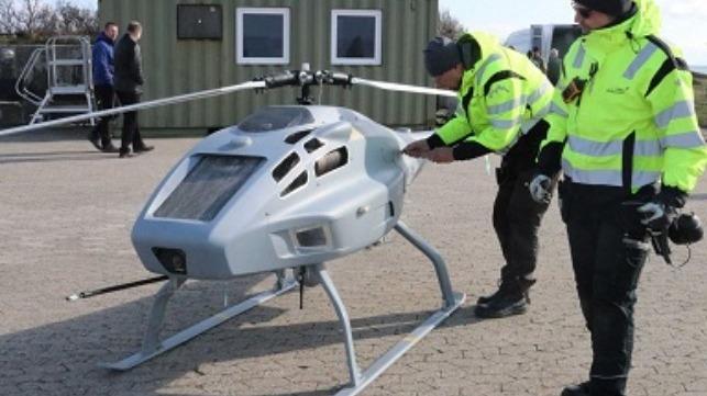 Drone_EMSA.070555